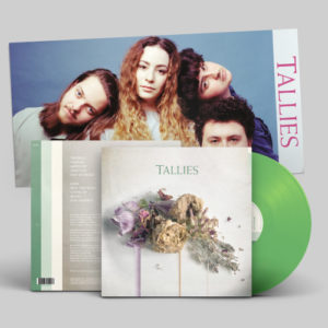 kr199-Tallies-vinyl-green